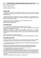CRCM DU 03 juin 2020