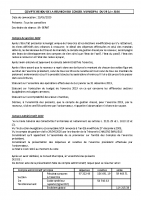 CRCM DU 29 juin 2020