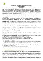 CR-conseil-20-05-2021