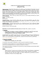 CR-conseil-15-04-2021