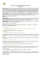 CR-conseil-17-06-2021